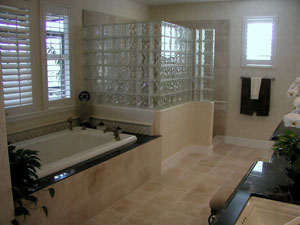 Christiansburg Bathroom Remodeling Bathroom Remodel Bathroom - Bathroom remodel roanoke va
